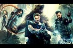 'Guardians', la película con la que Rusia espera destronar a Hollywood en producciones de superhéroes. ¡Impactante!