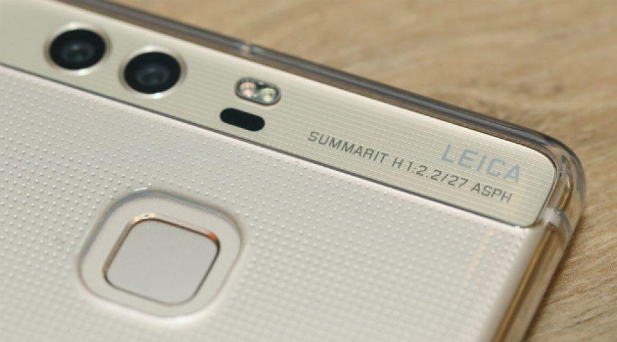 Cuatro ventajas de tener un celular con dos cámaras traseras