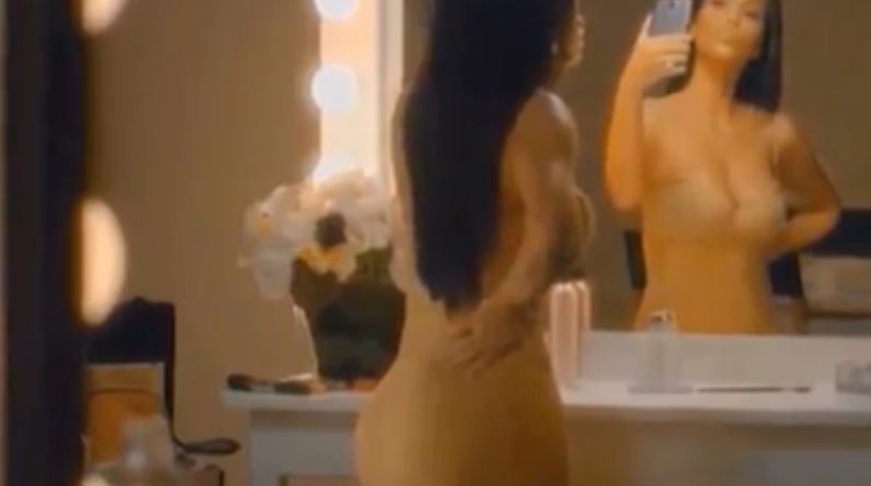 Kim kardashian moda