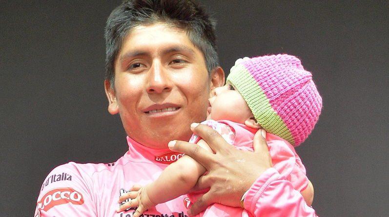 Mariana-Nairo-Quintana-Giro-Italia_LNCIMA20140601_0153_5 (1)