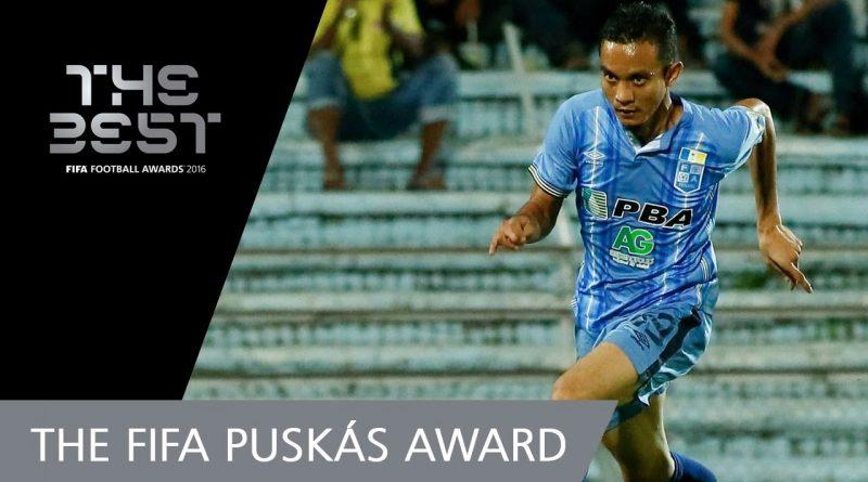 Mohd-Faiz-Subri-MAS-FIFA-PUSKAS-AWARD-2016-NOMINEE