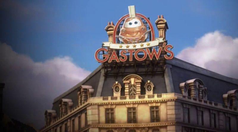 Pixar-muestra-conexión-entre-sus-películas