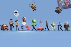 ¿Los recuerdas? Pixar revela un gran secreto, ¡quedarás con la boca abierta!