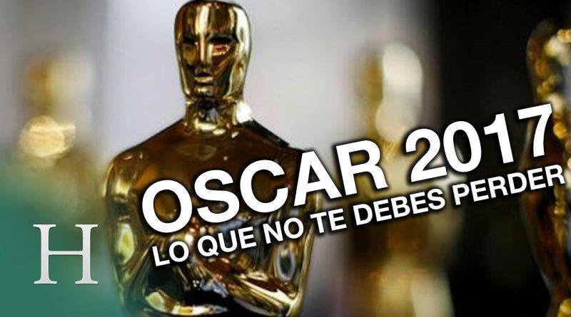 Premios-Oscar-2017-los-9-títulos-imprescindibles