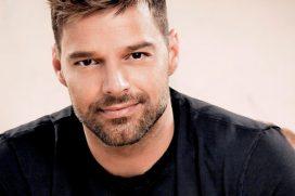 La foto de Ricky Martin y su hermano menor, ¡tienen enloquecido a medio mundo!