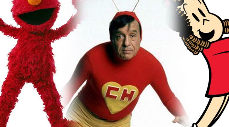 rojos-personajes