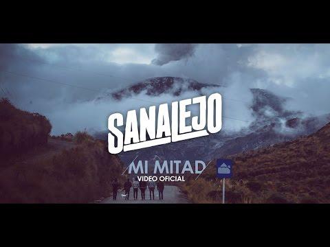 Sanalejo-Mi-Mitad-Video-Oficial