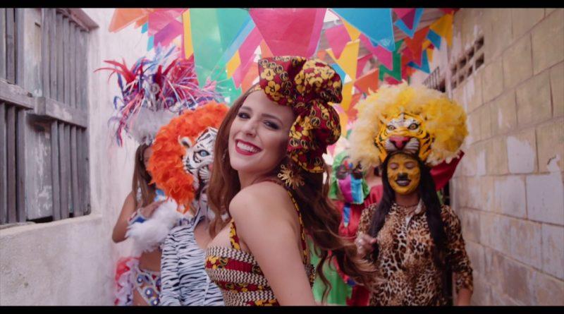 Vacílatela-con-Fefi-Video-oficial-del-Carnaval-de-Barranquilla-2017