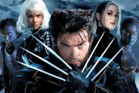 ¿Recuerdas a Wolverine? Mira el adelanto de la última película de Hugh Jackman como Wolverine