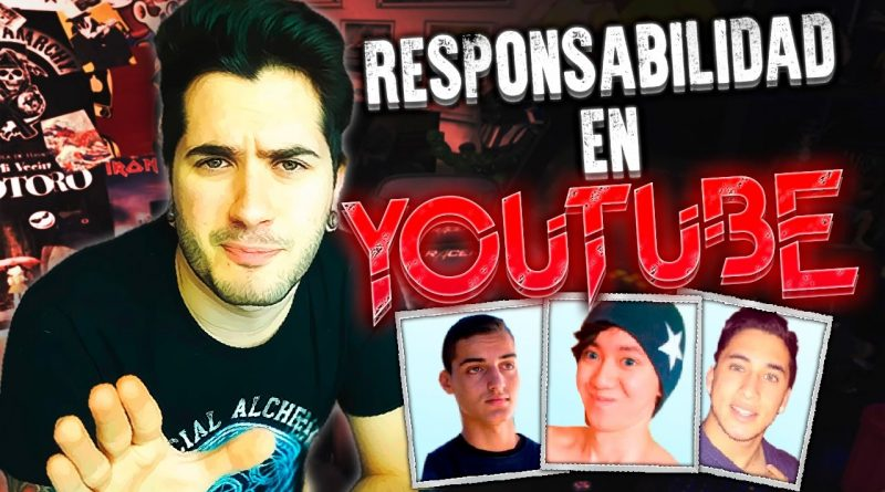 Youtubers-tóxicos-y-responsabilidad-en-Youtube