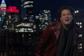 """Hoy se lanzó el video oficial de """"Al filo de tu Amor"""", míralo aquí"""