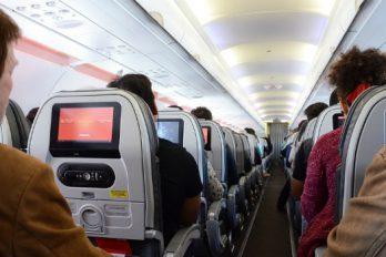 Tiquetes aéreos de destinos nacionales subieron de precio