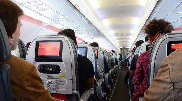 Tiquetes aéreos con destinos nacionales subieron de precio