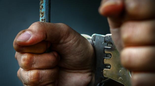 Se inicia recolección de firmas para el referendo que busca cadena perpetua para violadores de menores de edad