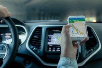 Le llegó competencia a Uber X en Colombia, Cabify estrena servicio más económico