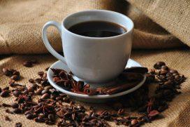 Tomar 3 tazas de café al día puede ayudar a prevenir el Alzheimer