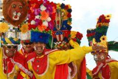 Colombia es el país con más días festivos del mundo