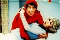 Doña Florinda reveló cómo 'Chespirito' la conquistó y cómo fue su primer beso. ¡Una verdadera historia de amor!