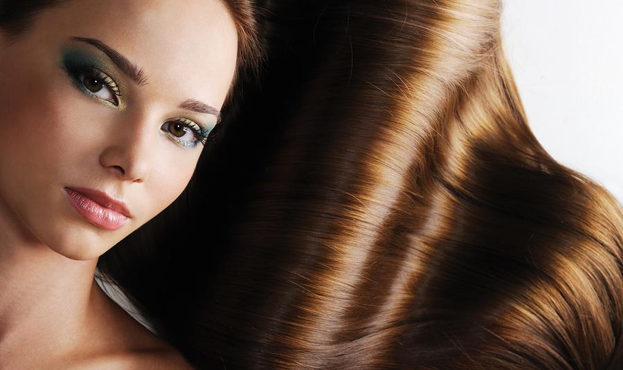 consejos-para-un-cabello-sano1
