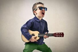El curioso método para sacarse de la cabeza una canción pegadiza