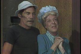 ¿Recuerdas el poema de Doña Clotilde? La mejor del mundo