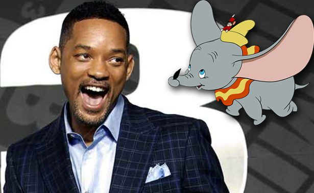 esp-willsmith-dumbo-615x378