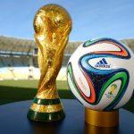 La FIFA aprobó Mundial de fútbol con 48 equipos