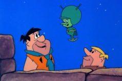 ¿Recuerdas a El gran Gazú? 5 curiosidades que no sabías de este extraterrestre