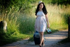 5 consejos que debes tener en cuenta para tener el mejor viaje de tu vida