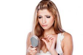 Mira las razones por las que tu pelo no es fuerte; ¡Te sorprenderás!