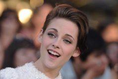 Kristen Stewart (sí, la actriz) acaba de publicar una investigación sobre Inteligencia Artificial