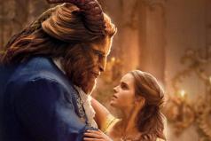 """No te puedes perder el nuevo trailer de """"La Bella y la Bestia"""". ¡Ema Watson canta hermoso!"""