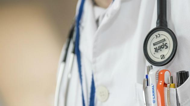 Estudio revela que Colombia tiene el tercer mejor sistema de salud en el mundo