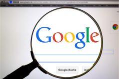 Ya puedes hacer búsquedas en Google sin conexión a Internet, ¡que gran noticia!