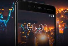 El nuevo Nokia 6 rompe ventas en menos de 24 horas de su preventa