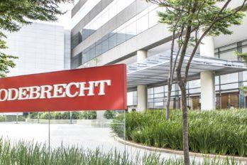 Directivo de Odebrecht habría implicado a tres congresistas por contratos de la Ruta del Sol 2