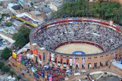 El proyecto que busca terminar con las corridas de toros en Colombia ¿Apoyarías esta iniciativa?