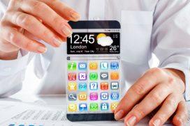 Los mejores celulares que llegaran este año