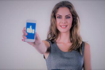 6 cosas que Facebook ha cambiado en nuestra vida