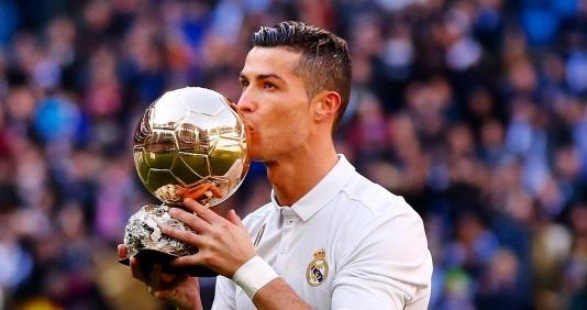 El histórico récord que tiene Cristiano Ronaldo y que ningún futbolista ha logrado