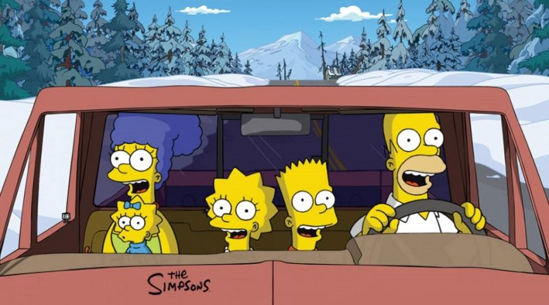 the-simpsons-movie-11-1024-960x623