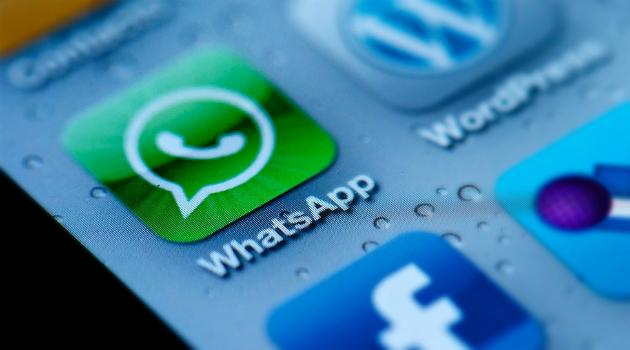 ¡Ojo! Captadoras ilegales de dinero ahora usan WhatsApp