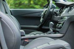 Desde abril todos los carros nuevos que se vendan en Colombia deberán tener airbag y frenos ABS