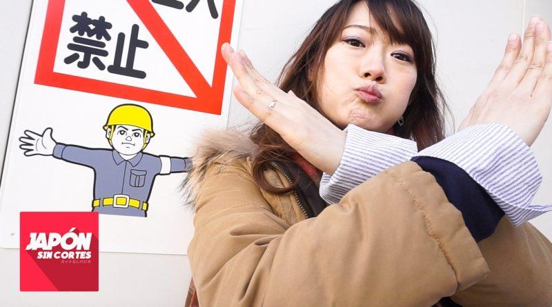 NO-HAGAS-ESTO-EN-JAPÓN-pa-no-molestar-y-eso