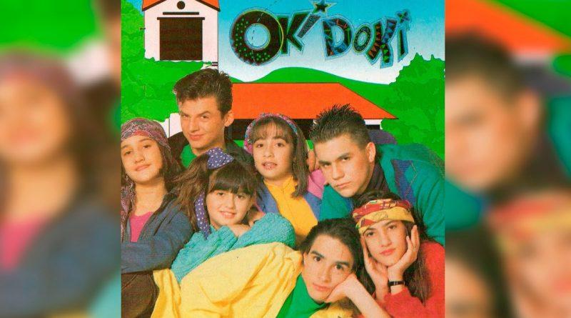 Por-qué-Oki-Doki-logró-tanto-éxito