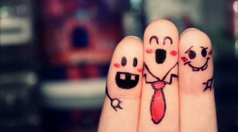 Por-qué-es-importante-tener-amigos