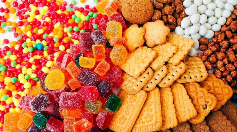 Te-gustan-los-dulces-Por-qué-es-bueno-comerlos