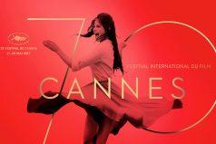 Exceso de photoshop en afiche de Cannes genera controversia