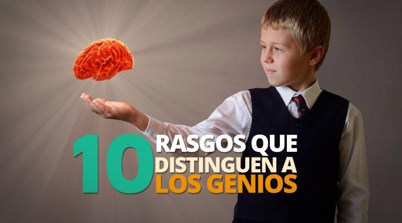 10-Rasgos-que-distinguen-a-los-genios