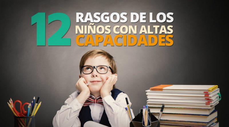 12-Rasgos-de-los-niños-con-ALTAS-CAPACIDADES